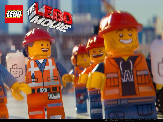 File:Emmet Construction 1600x1200.jpg