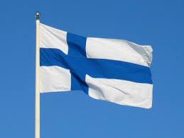 File:Finnish flag.jpg