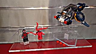 File:Lego-marvel-toy-fair-2015-62-122863-320x180.JPG