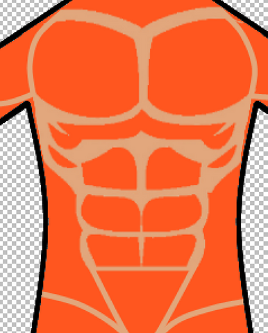 File:MUSCLEZ.png