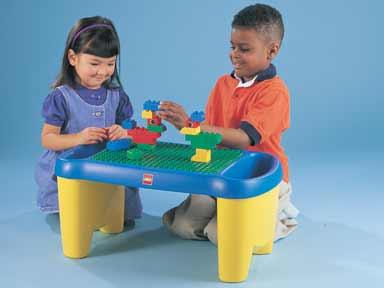 File:3024-Building Table.jpg