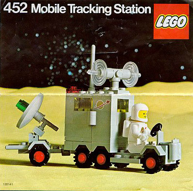 File:452 Mobile Tracking Station.jpg