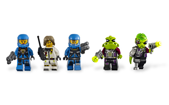 File:7066figs.png