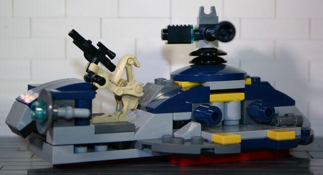 File:Brickmaster Star Wars MTS.JPG