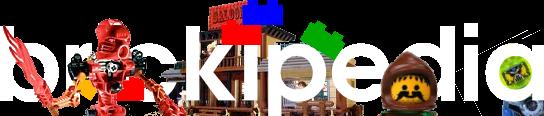 File:Konlogo.png