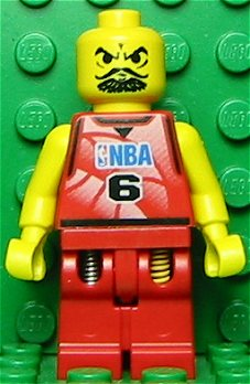 File:NBA player 06.jpg