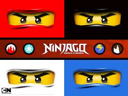 File:Ninjago4.jpg