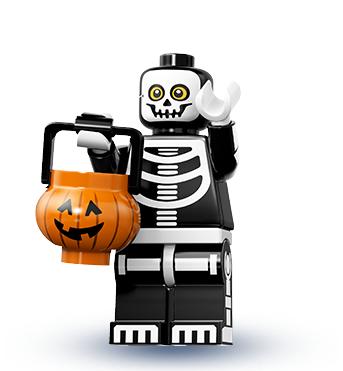 File:S14SkeletonGuy.png
