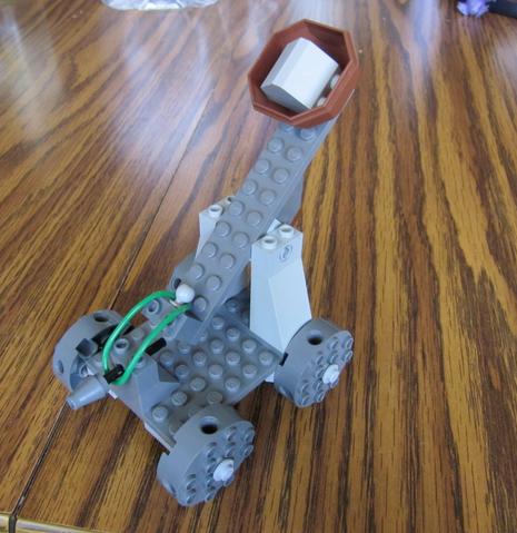 File:WheelPult-set.png
