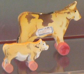 File:Wood cow3.jpg