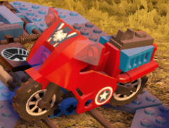 File:Avenging Cycle.png