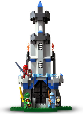 File:Knights Tower.png