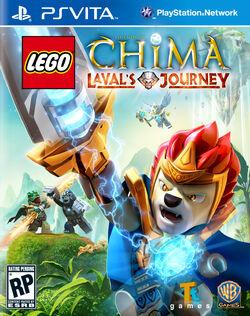LEGO-Legends-of-Chima-Lavals-Journey US RP v2 PSV