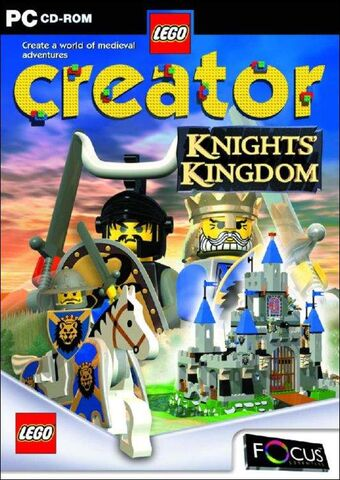 File:LEGOCreatoKnighs.jpg