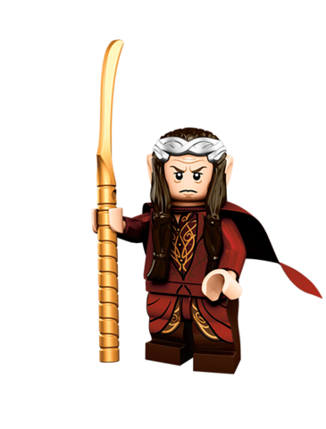 File:LORD ELROND.png