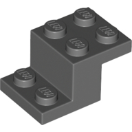 File:Part 18671 dark grey.jpg