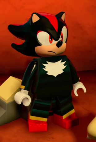 File:Shadowthe Hedgehog.png