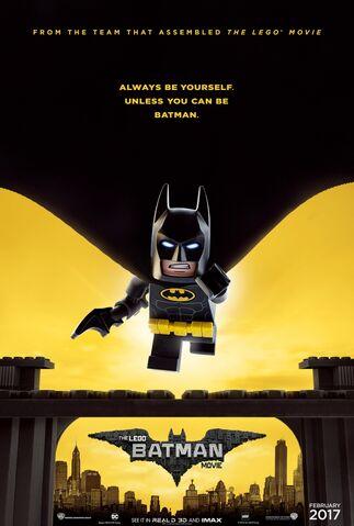 File:The LEGO Batman Movie Teaser Poster 3.jpg