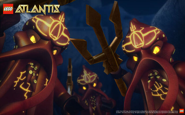 File:Atlantis wallpaper51.jpg