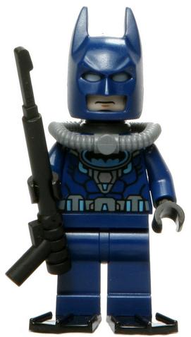 File:Batman (Scuba).png