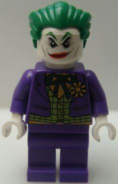 File:Joker 2012.jpg