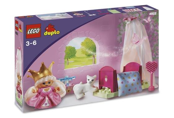 File:4822 Princess's Bedroom.jpg