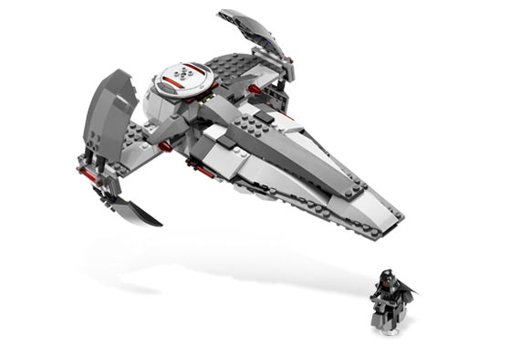 File:7663-1 Sith Infiltrator.jpg