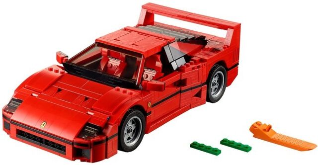File:Ferrari F40.jpg