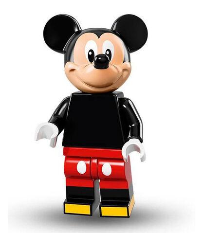 File:Mickey-71012.jpg