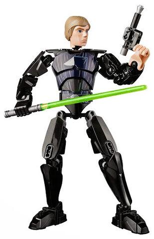 File:75110 Luke Skywalker.jpg