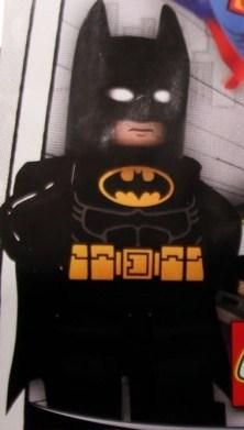 File:Batman2012.jpg
