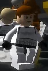 File:HanLSW2Stormtrooper.png
