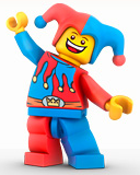 File:LEGO Court Jester.png
