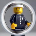 File:Badge-2347-3.png
