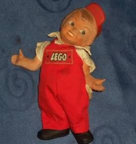 File:Creepiest Doll.jpg