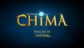Thumbnail for version as of 10:25, September 15, 2013