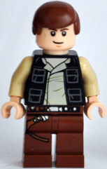 File:Han Solo 2013.png