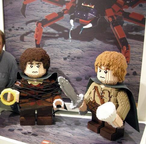 File:Nuremberg toy fair.jpg