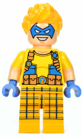 File:TricksterMinifig.png