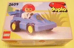 2609-Racer