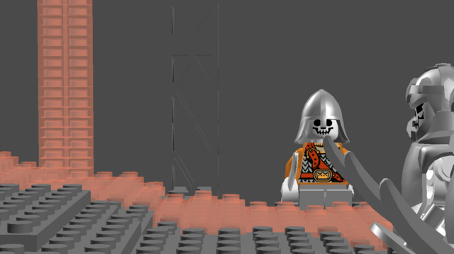 File:Awesomeknight1234 (Castle 2007) Contest Entry Janurary 2012 11.png