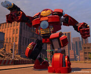 Hulkbuster1
