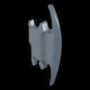 File:Icon moriaorcshield nxg.png