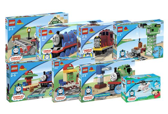File:K3354 Complete Thomas Collection.jpg
