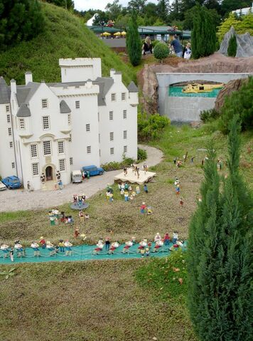 File:Lego Highland Games.jpg