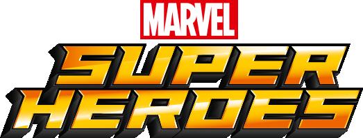 File:Marvel logo.png