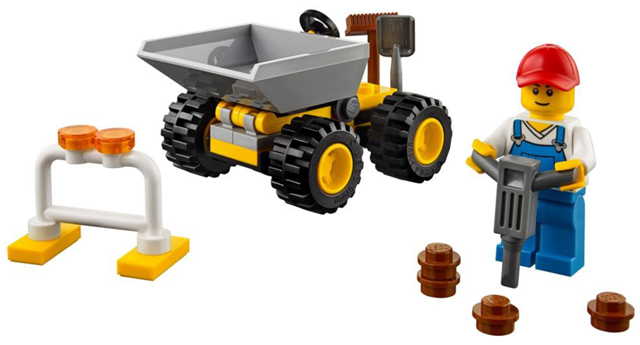 File:Mini dumper.png