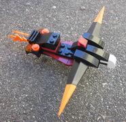 RavenChiThing GliderWings1