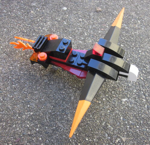 File:RavenChiThing GliderWings1.JPG