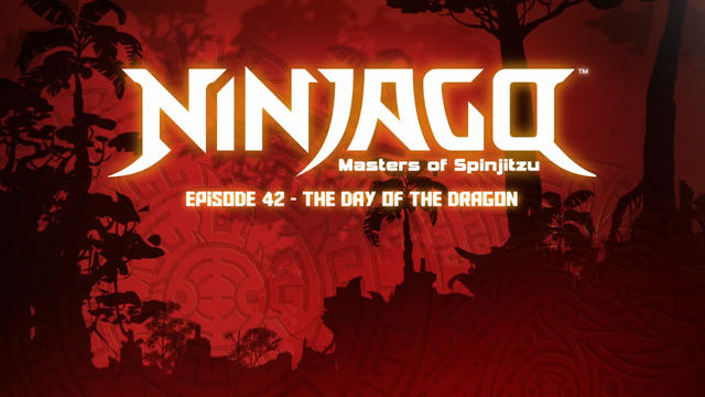 File:The day of the dragon.png
